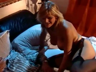 Favorite Piss Scenes - Astrid Pils Aka Amanda Shear 1