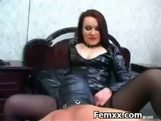 group sex real, all mature nice, check bdsm hottest