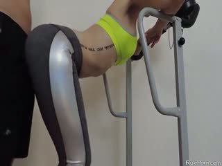 most brunette quality, blowjob, watch babe