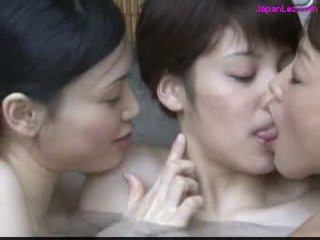 cute fresh, japanese best, most lesbians rated