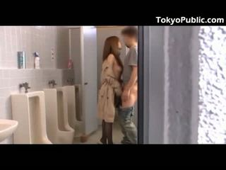 great oral sex, online japanese, teens
