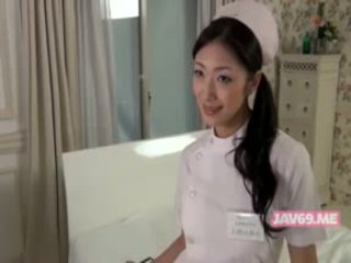 japanese see, online babe, most massage more