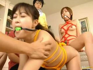 blowjob all, hot oriental all, japan full