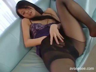 japanese any, best masturbation best, full asian ideal