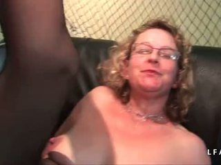 double penetration great, hottest anal sex nice, euro online
