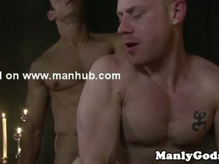 watch assfucking, real gay, all cumswap hq