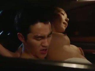 movie, soft, korean, asian