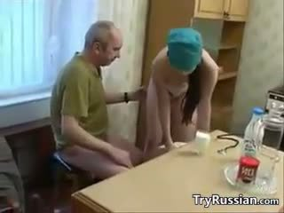 fresh russia most, nice blowjob more, best old young quality
