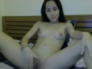 Indonesian Girl with Perfect Ass, Free Porn 8e