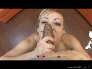 ideal titjob verifica, frumos muie acțiune, calitate cock suge hq