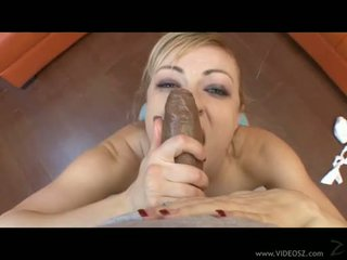 free titjob nice, blowjob action, best cock sucking
