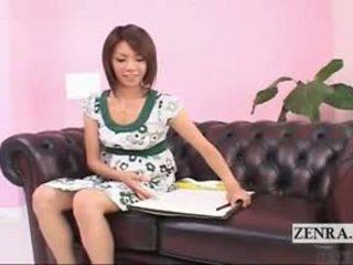 japanese, cfnm, fetish