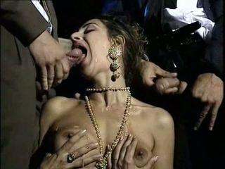 blowjobs, cumshots, cum in mouth, facials