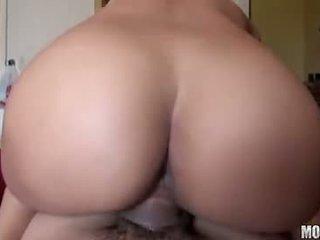 maksts sex karstākie, jums kaukāzietis, lielas krūtis