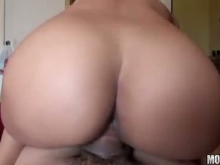 more vaginal sex check, see caucasian quality, big tits