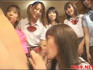 ideal japanese, group sex new, full blowjob nice