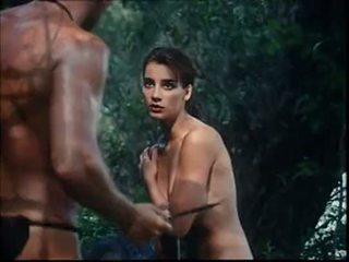 Tarzan x shame ของ jane