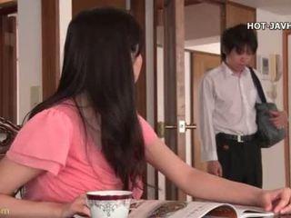 अधिकांश श्यामला गुणवत्ता, देखना bigtits आदर्श, देखना जापानी देखना