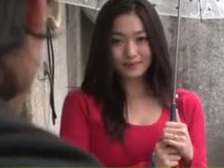 japanese rated, any voyeur, blowjob most