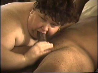 Mona 3: Big Cock & Mature HD Porn Video de