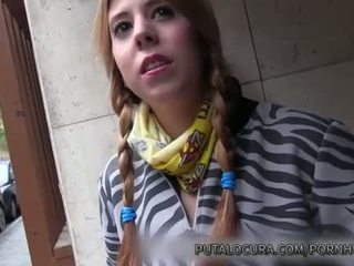 great young, real teenager, free amateur teen any