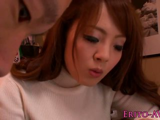 skaties japānas jauks, vairāk big boobs jauns, ideāls asian jums