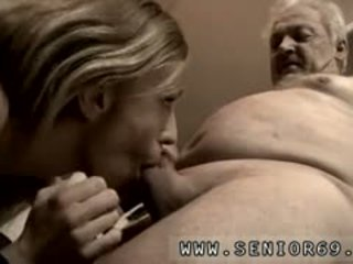 Young And Old Men Girl Porn Movies She Even Climbs His Ladde