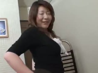 японски, bbw, секс играчки, milfs