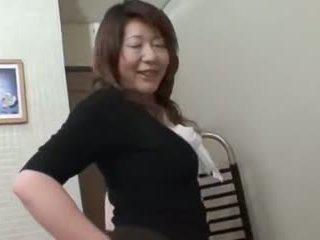 japanese, bbw, sexleketøy, milfs