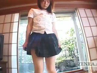japanese, utendørs, merkelig, japan