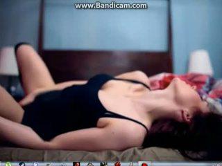 webcam, hot orgasim rated, chaturbate online