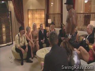hottest blondes, swingers, watch amateur most