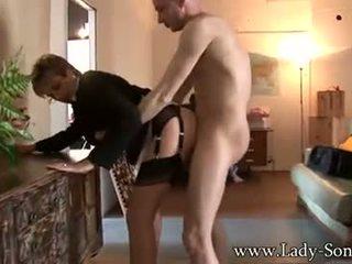 heißesten oral sex, am meisten vaginal sex kostenlos, cum shot