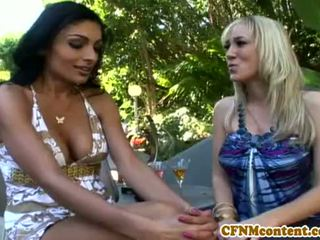 great cuckold movie, hq storyline video, rated mama