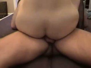 brunette, college fun, oral sex you