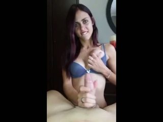 nice amateur sex, great amazing, free anal hot