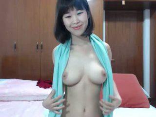 babe mary girl111 Fucking on live webcam - 6cam.biz