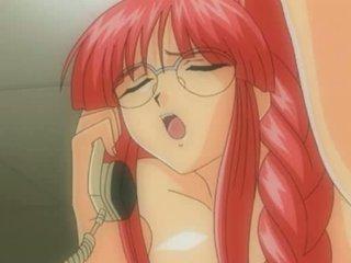 Huono anime orja tytöt hyväksikäytettyjen