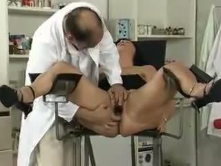 Fisting: Free Pussy & Blowjob Porn Video 46