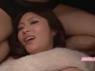 new group sex any, all blowjob real, nice korean hq