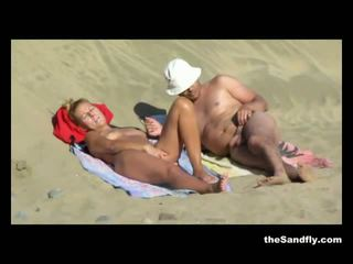 nice fucking most, watch hidden camera videos, more hidden sex see