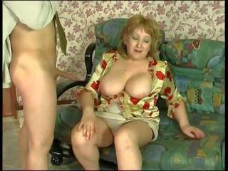Louisa morris: gratuit vieille porno vidéo 19