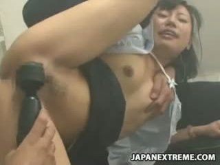 Boozed Girl Used By Perverts