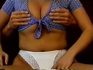 Big Tits - 1h long Porn XXX Video