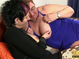 Eski vibratör lezbiyenler: ücretsiz oldies privat kaza porn video 18