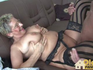 you blowjobs, great cumshots video, check blondes video