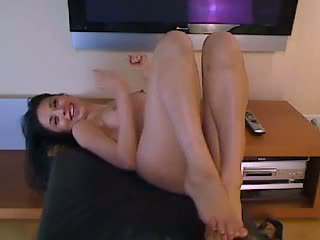 all sex toys check, webcams, hd porn watch