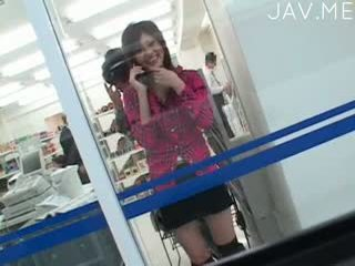 japanese, voyeur, hidden cams great