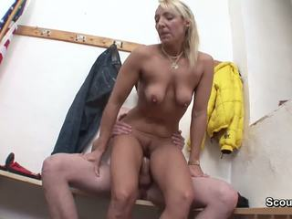 squirting nice, milfs new, more old+young most