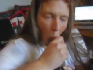 The Older: Granny & Female Choice Porn Video 87